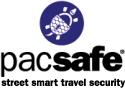 www.pac-safe.com
